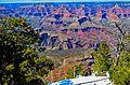 Grand Canyon (25949724893).jpg