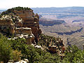 Grand Canyon Walhalla plateau. 18.jpg