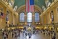 Grand Central Terminal - panoramio - Javier G. R..jpg