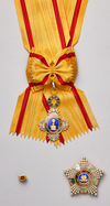 Grand Cordon of the Order of the Precious Crown.png