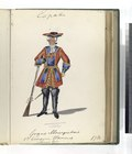 Grand Mousquetaire. 1-er Campagne .. . 1780 (NYPL b14896507-87652).tiff