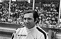 Grand Prix 1970 van Nederland voor Formule I wagens , Zandvoort Pedro Rodríguez, Bestanddeelnr 923-6112.jpg