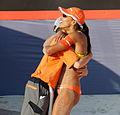 Grand Slam Moscow 2011, Set 1 - 120.jpg