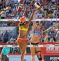Grand Slam Moscow 2011, Set 2 - 069.jpg