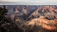Grand canyon march 2013 (banner esvoy).jpg