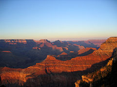 Grandcanyon view2.jpg