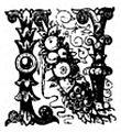 Grandville - Cent Proverbes, 1845 (page 361 crop).jpg