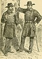 Grant and Meade in the wilderness.jpg