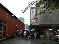 Granville Island's public market - panoramio.jpg