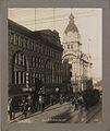 Granville Street, December 20th (HS85-10-25048).jpg