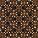 Graphic Pattern 04-2019 by Tris T7 10.jpg