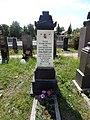 Grave of Anatoly Dobrodetsky (3).jpg