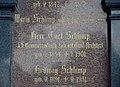 Grave of Carl Schlimp 03.jpg