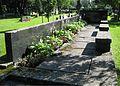 Grave of Rosenlew workers.JPG