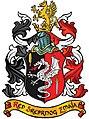 Grb Reda Srebrnog Zmaja.jpg