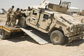 Grease Monkey project trains Iraqi Army mechanics DVIDS108836.jpg