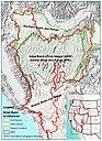 Great Basin Ecoregions.jpg