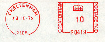 Great Britain stamp type HA14.jpg