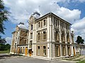 Great Choral Synagogue - Grodno - Belarus (27496227330) (4).jpg