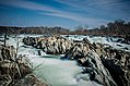 Great Falls National Park (8643535129).jpg