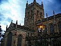 Great Malvern Priory - panoramio (4).jpg
