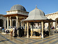 Great Mosque of Aleppo 03.jpg