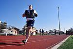 Great day for a run 160305-F-IB640-047.jpg