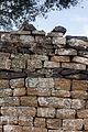 Great inclosure - Great Zimbabwe (15).jpg