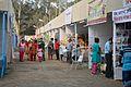 Greater Behala Book Fair - Calcutta Blind School Grounds - Kolkata 2015-12-12 7854.JPG