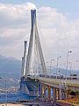 Greece-0679 (2216533298).jpg