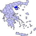 GreeceKhalkidhiki.png