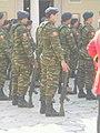 Greek Soldiers (5986597789).jpg