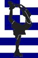 Greek figure skater pictogram.png