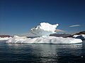 Greenland-iceberg hg.jpg