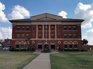 Greer County, Oklahoma U.S. county in Oklahoma