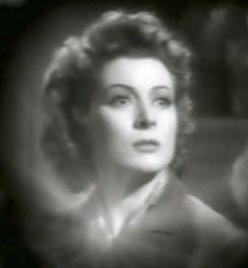 Greer Garson in Random Harvest trailer 2.jpg