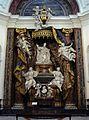 Gregório XV - Le Gros.jpg