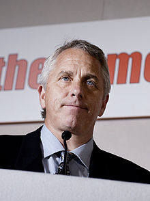 Greg-LeMond-2009 (5) (cropped).jpg