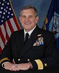 Gregory M. Nosal.jpg