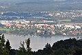 Greifensee (ZH) - Greifensee - Forch-Pfannenstiel 22010-10-01 14-25-32.JPG