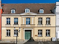 Greifswald Knopfstrasse 19 2012-05-28.jpg