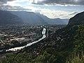 Grenoble20210726183337.jpg