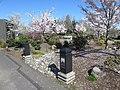 Gresham, Oregon (2021) - 062.jpg