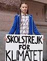 Greta Thunberg 4.jpg