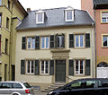 Grevenmacher, 17, Grand'Rue.jpg