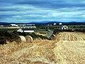 Grey Hill, Stoneykirk. - geograph.org.uk - 240928.jpg
