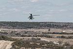 Greywolf brigade perform CALFEX 150218-A-FJ427-006.jpg