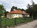 Grigiškės, Lithuania - panoramio (27).jpg