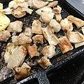 Grilled beef innards 3.jpg