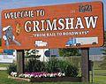 Grimshaw sign.jpg
